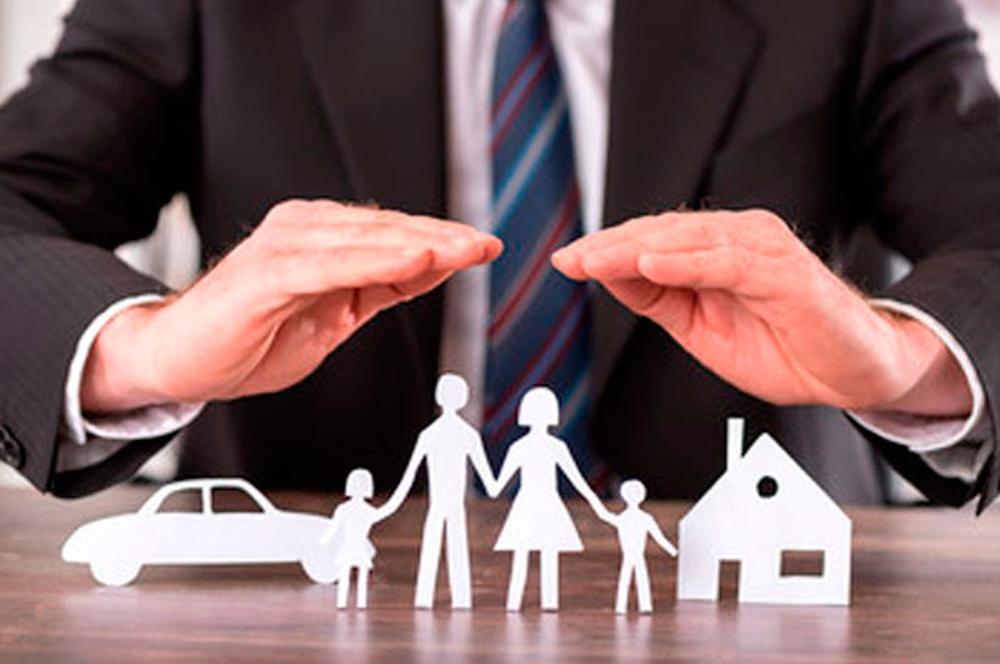 El Estudio Jurídico Velasco & Asociados, además de temas relacionados con Salud y Discapacidad aborda también las áreas de familia y sucesiones